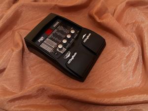 micha digitech rp155 guitar effects processor review. Black Bedroom Furniture Sets. Home Design Ideas