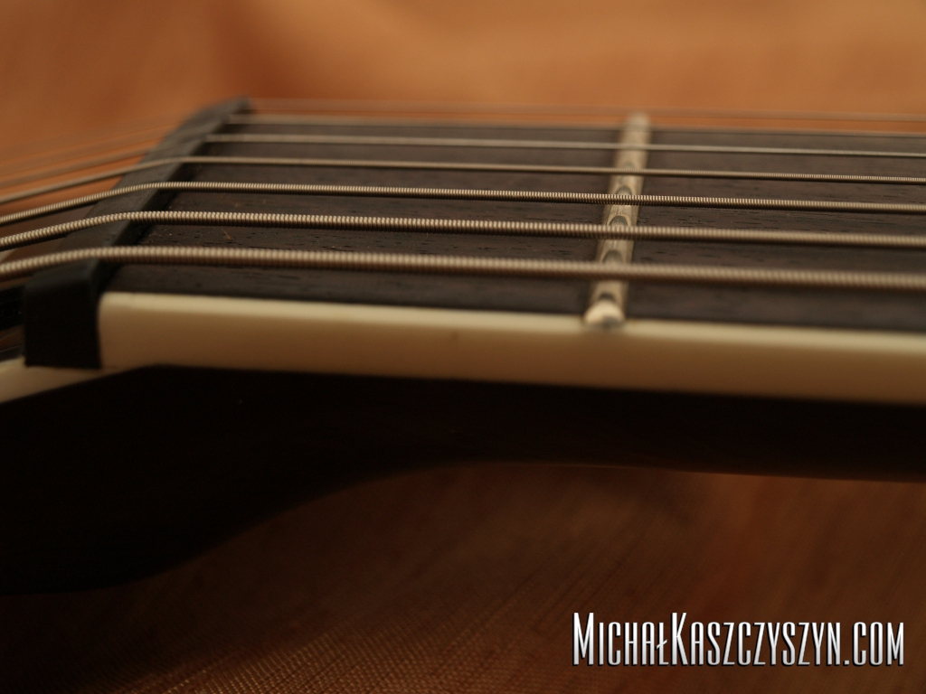 nut micha�kaszczyszyn com esp ltd h 307 review  at panicattacktreatment.co